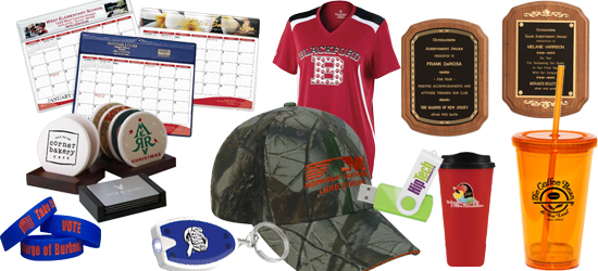Promotional Products by Firmin's