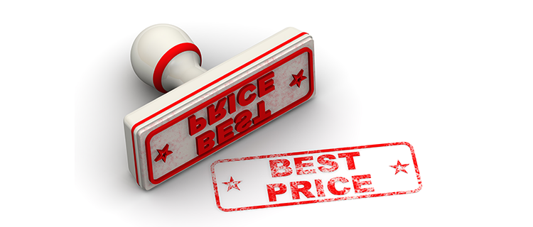 Best-Prices-on-Printing-and-Toner-costs